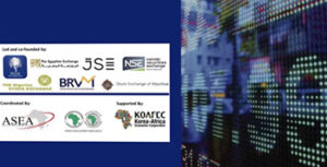 African fund managers look for governance in new markets