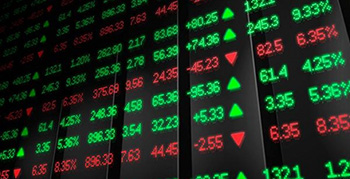Africa's Top Performing Stock Exchanges