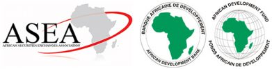 ASEA and AFDB